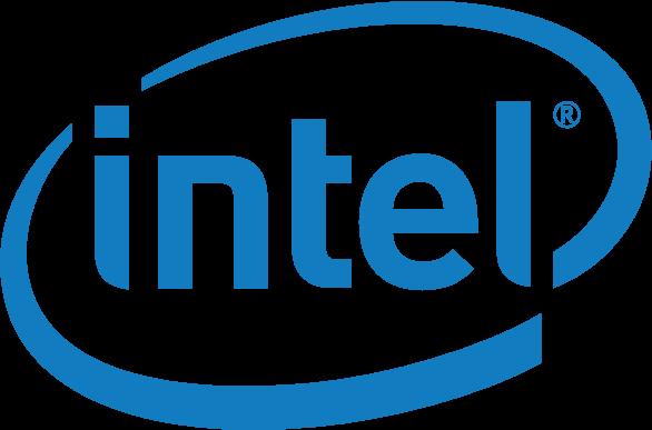 Intel Business Partner