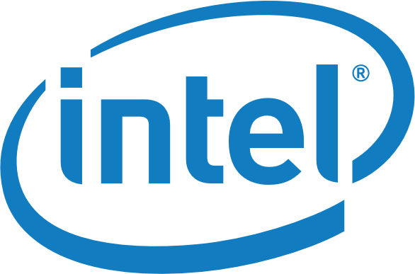 Intel Business Partner